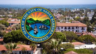 Santa Barbara 1.png