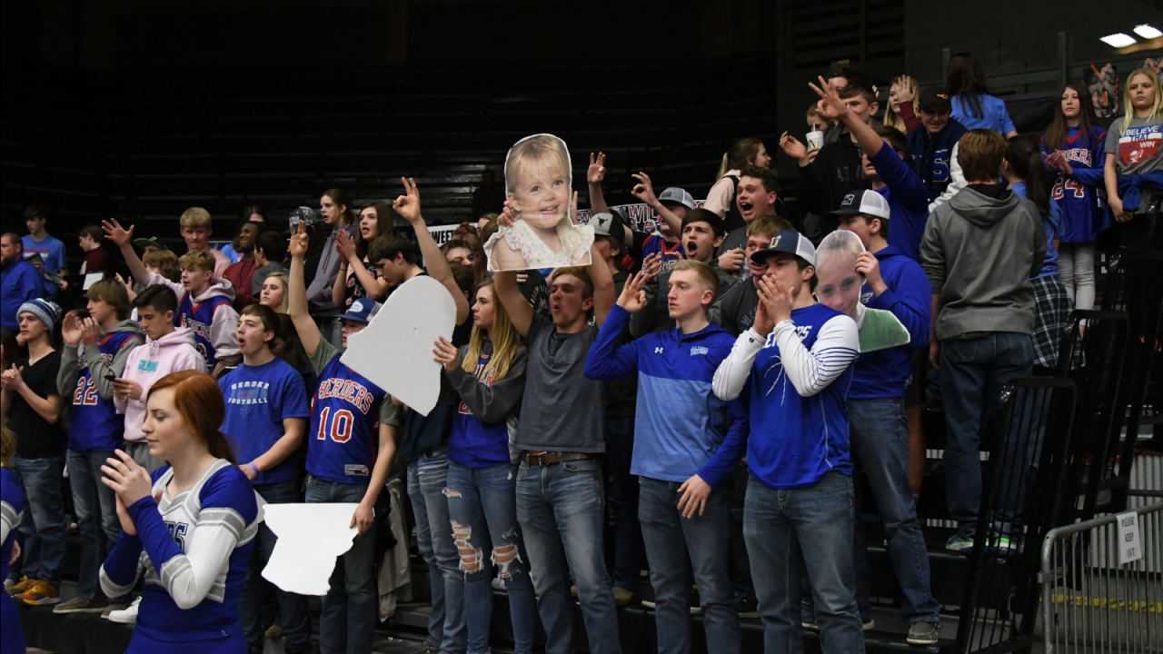 Big Timber student section.png