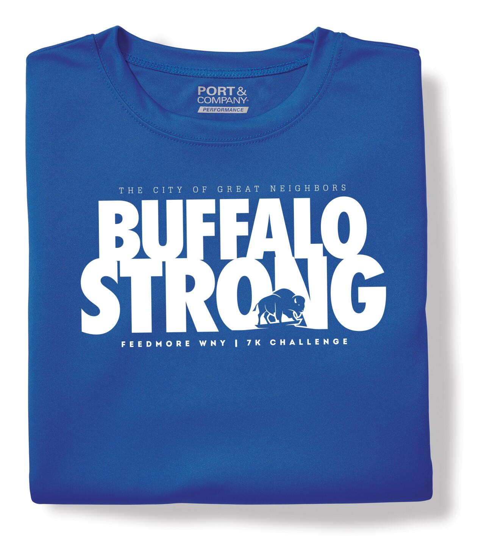 Buffalo.Strong.Race.Tee.jpg