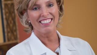 Kimberly Friar, M.D.