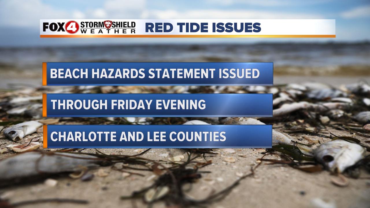 Red tide hazard statement graphic.png