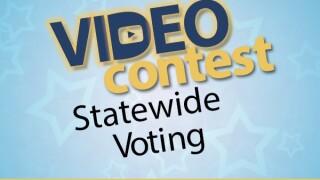 thumbnail_2018_DMTD_VOTE.jpg