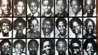 190321164542-atlanta-child-murders.jpeg