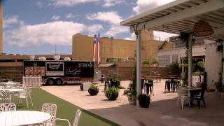 bus food truck.jpg