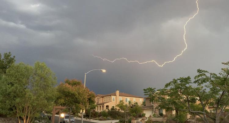 lightning scripps ranch_6.png