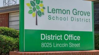 lemon_grove_school_district.jpg