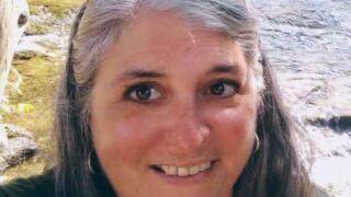 Missing Person Lisa Casler.jpg