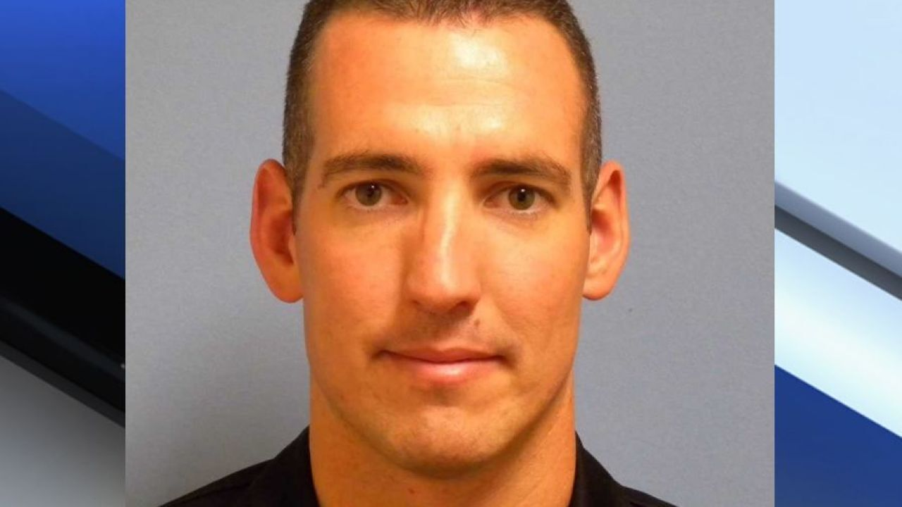Police in Glendale say one of their officers has resigned before he could be fired after an investigation into alleged use of force.
