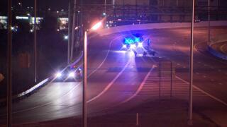 I-24 ACCIDENT 1.jpg