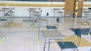 SCHOOLS 6.jpg