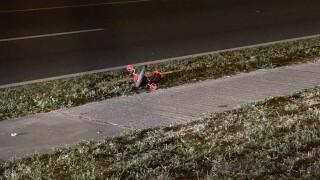 hernando kid hit on tricycle2.jpg