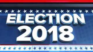 Middle Tennessee to send new faces to Congress