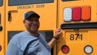 Heroes Ralph the Bus Driver 2.jpg