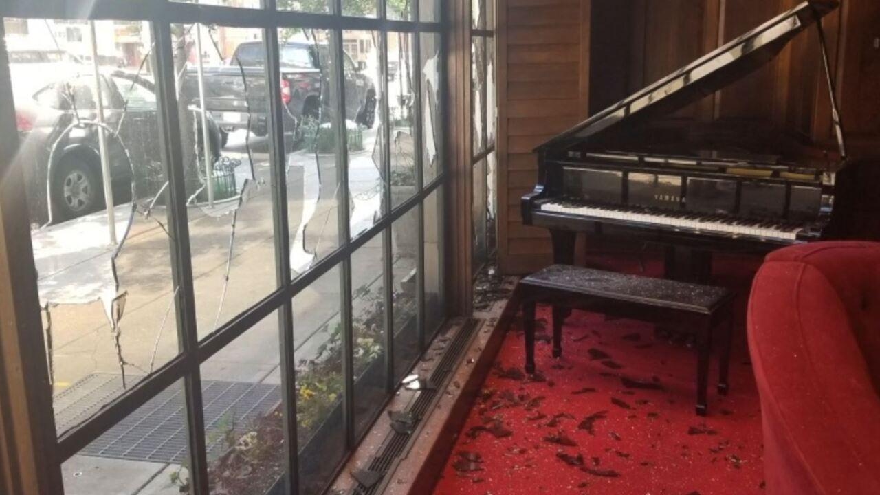 damaged businesses.JPG