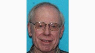 Rescuers searching for missing Bozeman man