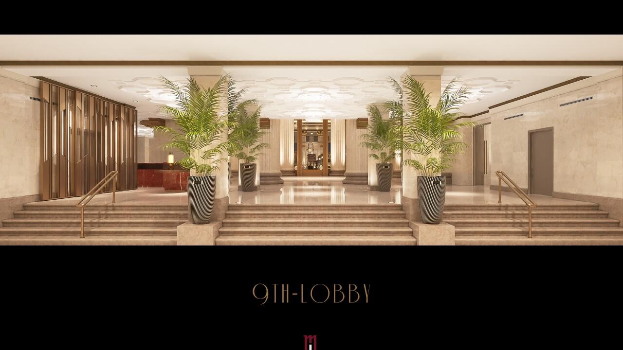 9th Lobby.JPG