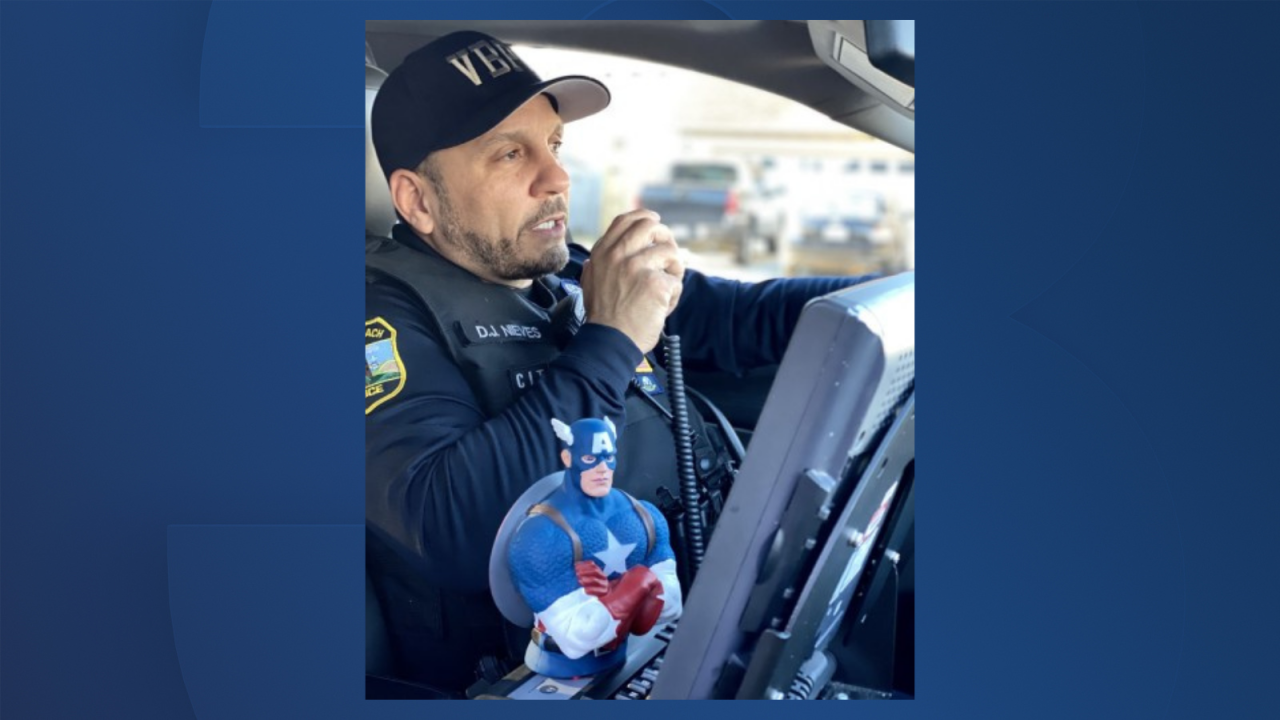 Virginia Beach Police Department Toy Ride-Along.png