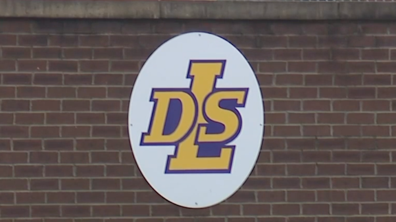 Michigan high school cancels remainder of football season following hazing incident