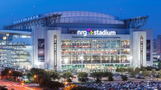 NRG_Stadium_at_Night.jpg