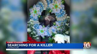 Crime Stoppers: Detectives Search For Answers In Man's Death