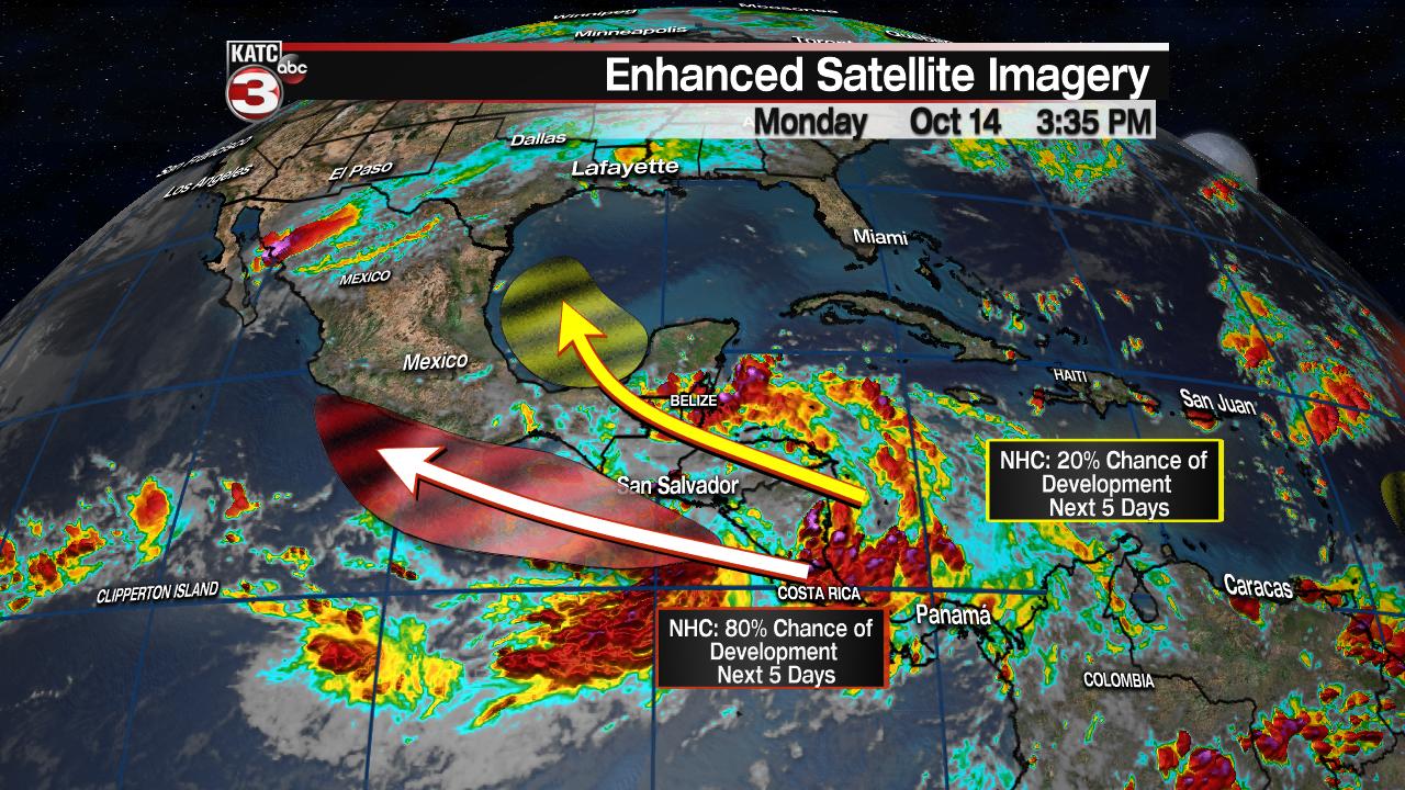 Tropical Satellite Enhanced Robcaribbean.png