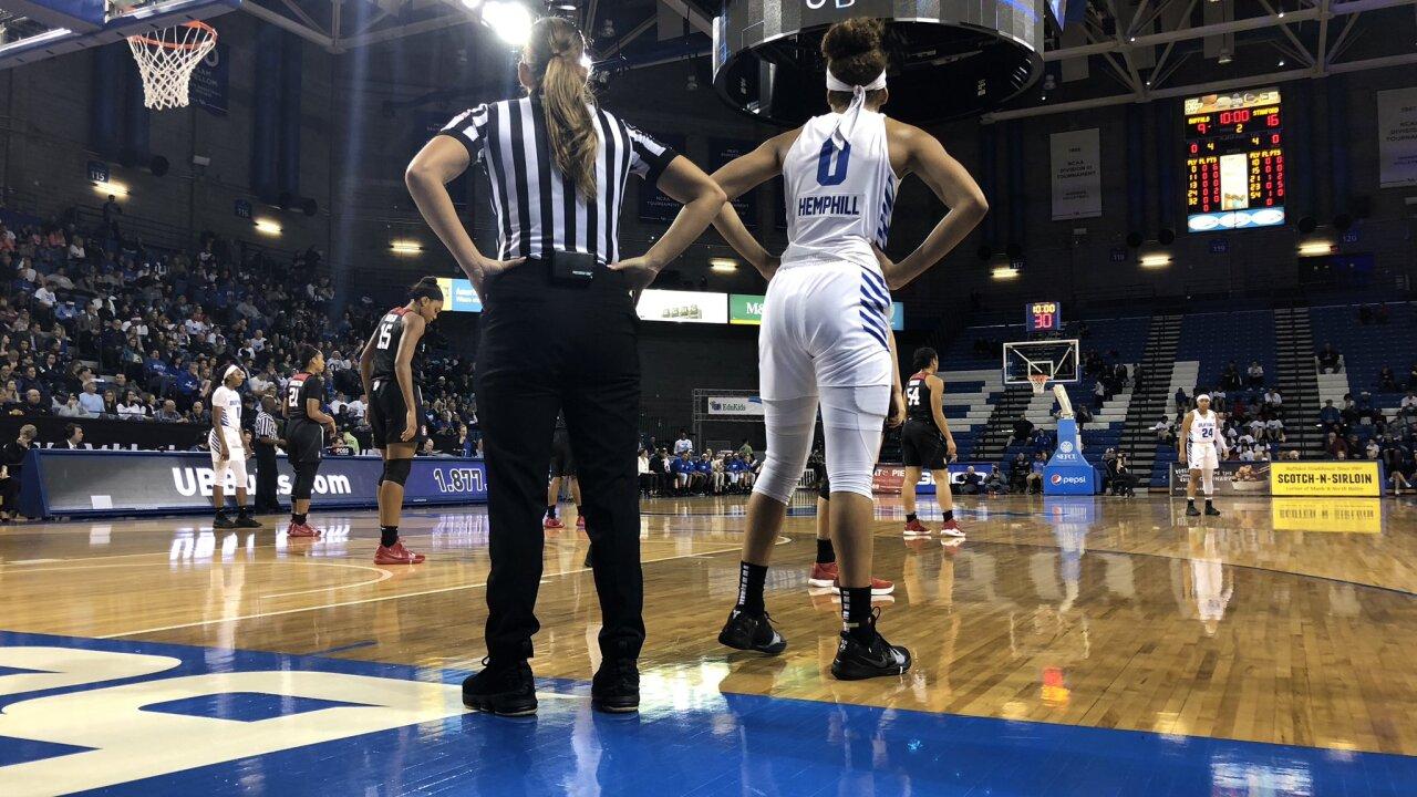 ub womens basketball.JPG