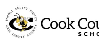 Cook County Schools