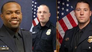 CPS Officers.jpg