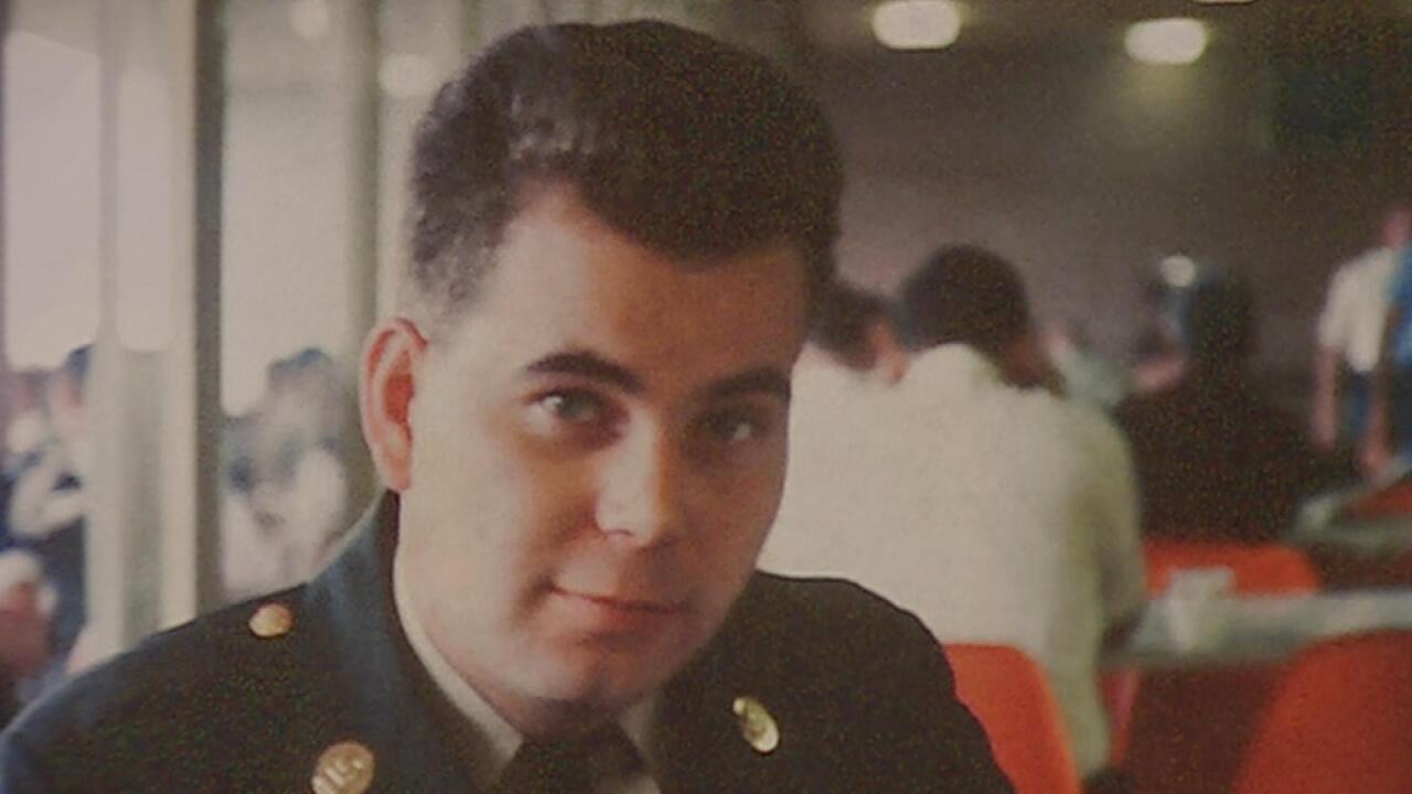 James Cripps Soldier.jpg