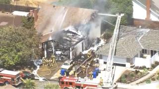 mira mesa house fire 5_27.png