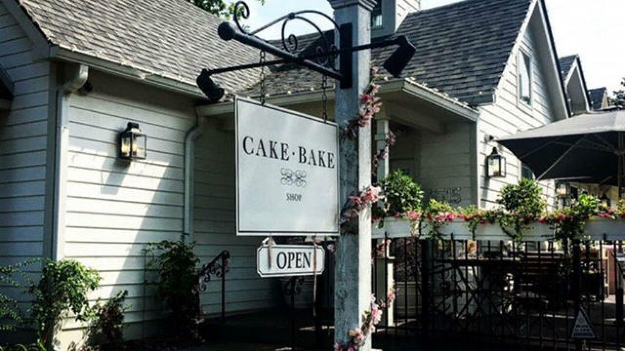Cake Bake Shop opening 2nd location in Carmel