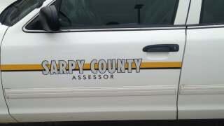Sarpy county Assessor