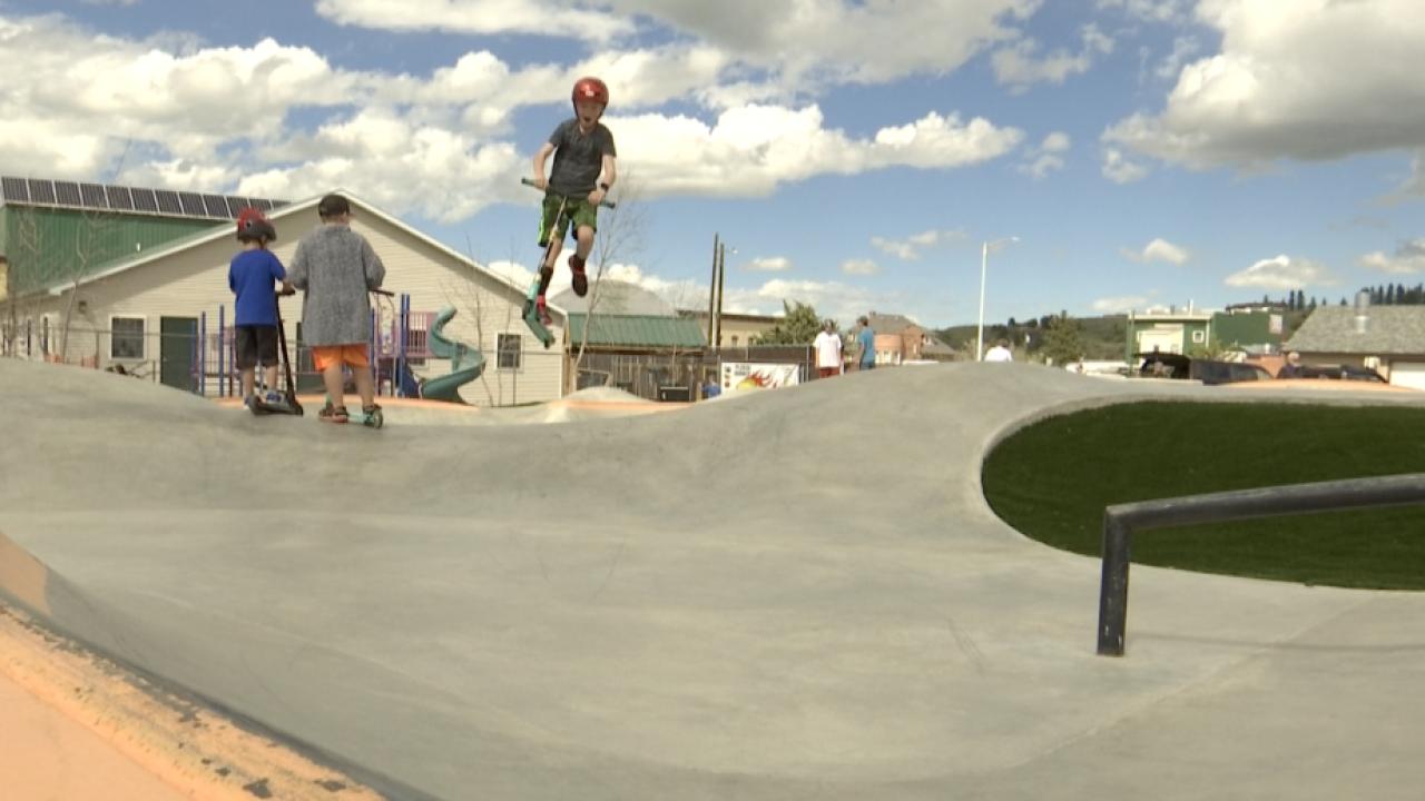 Red Lodge Skate Park.png