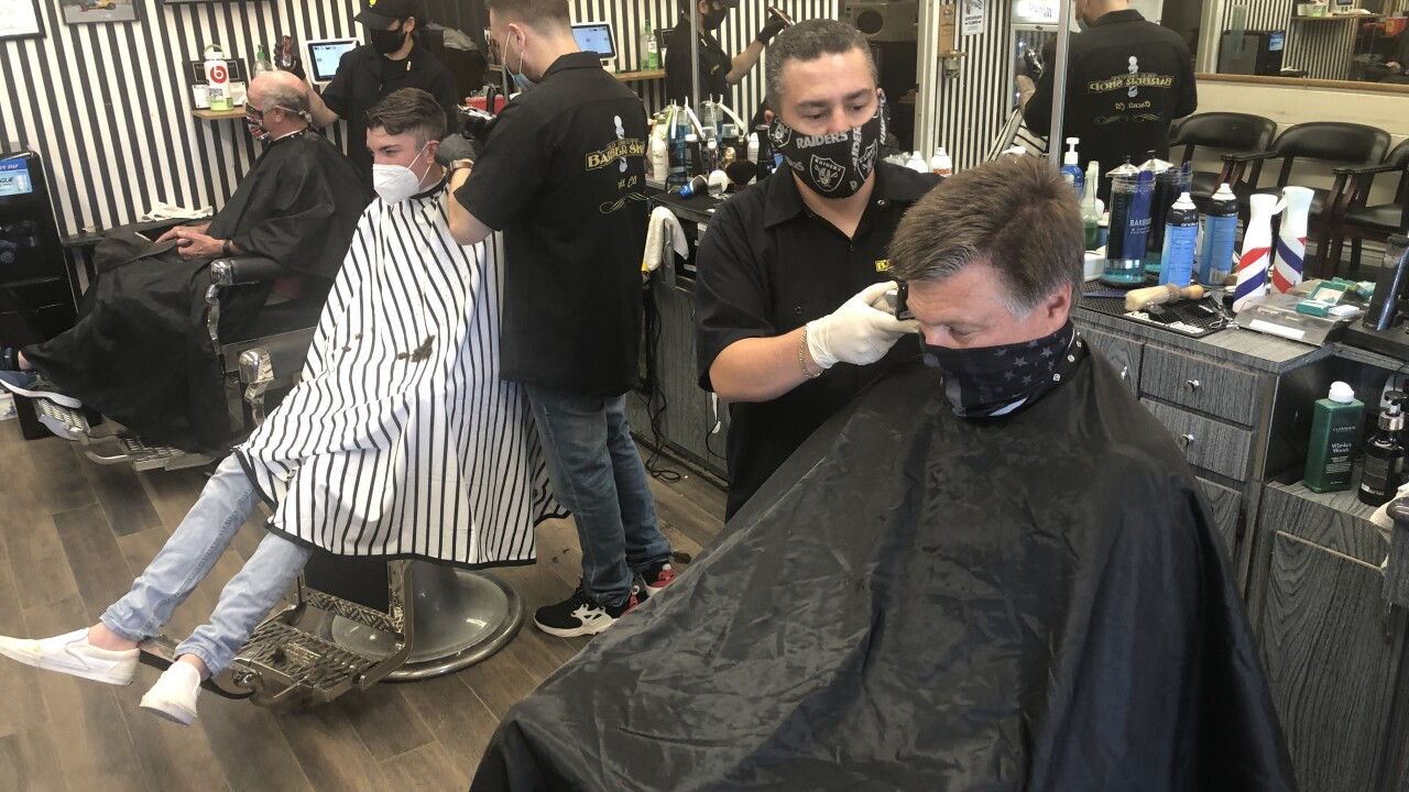 old orcutt barber.jpg