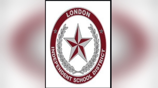 London ISD1118.png