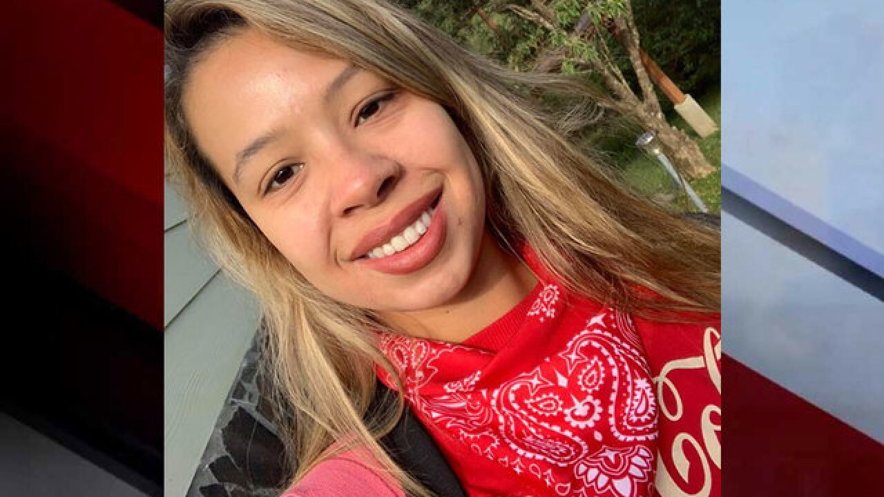 Missing American woman in Costa Rica, body found
