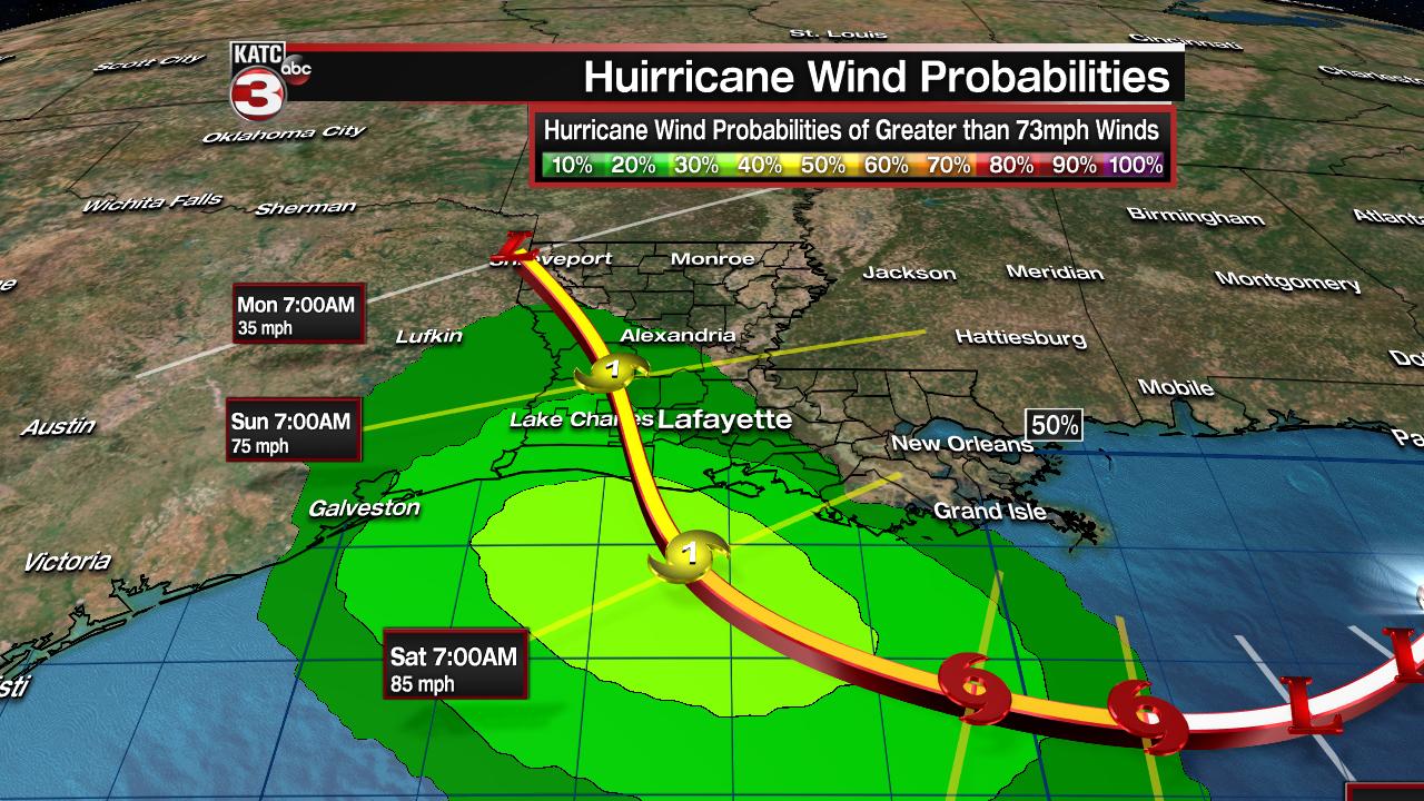 Hurricane Wind Probabilities.png