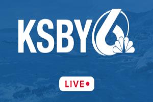 KSBY News Local/National Headlines
