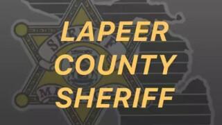 Lapeer County Sheriff logo.jpg