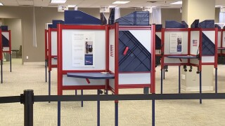 2020 elections Hamilton County