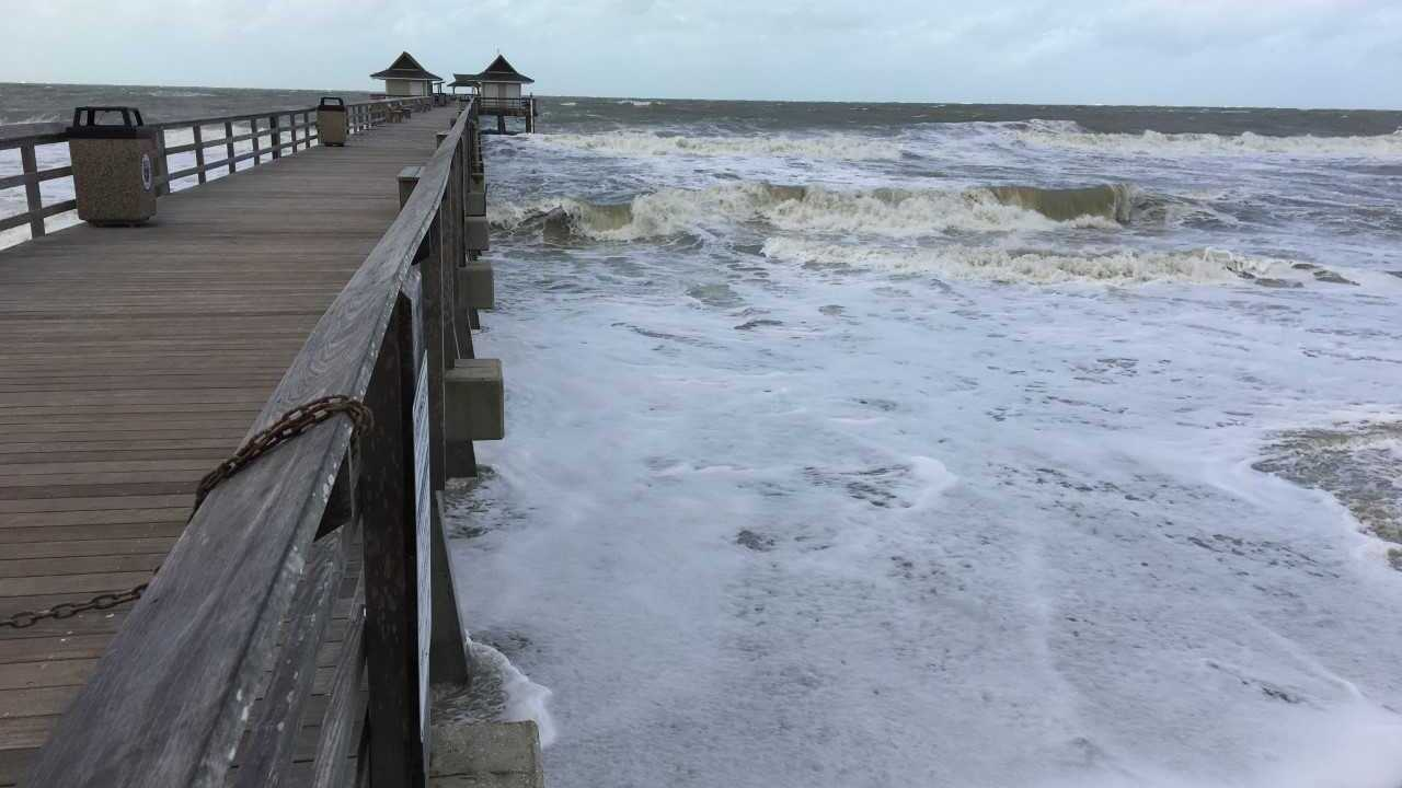 Naples pier closed 12-21-18 6.jpg