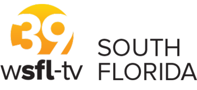 WSFL TV South Florida