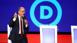DNC Chairman Tom Perez calls for immediate recanvass of Iowa caucus results