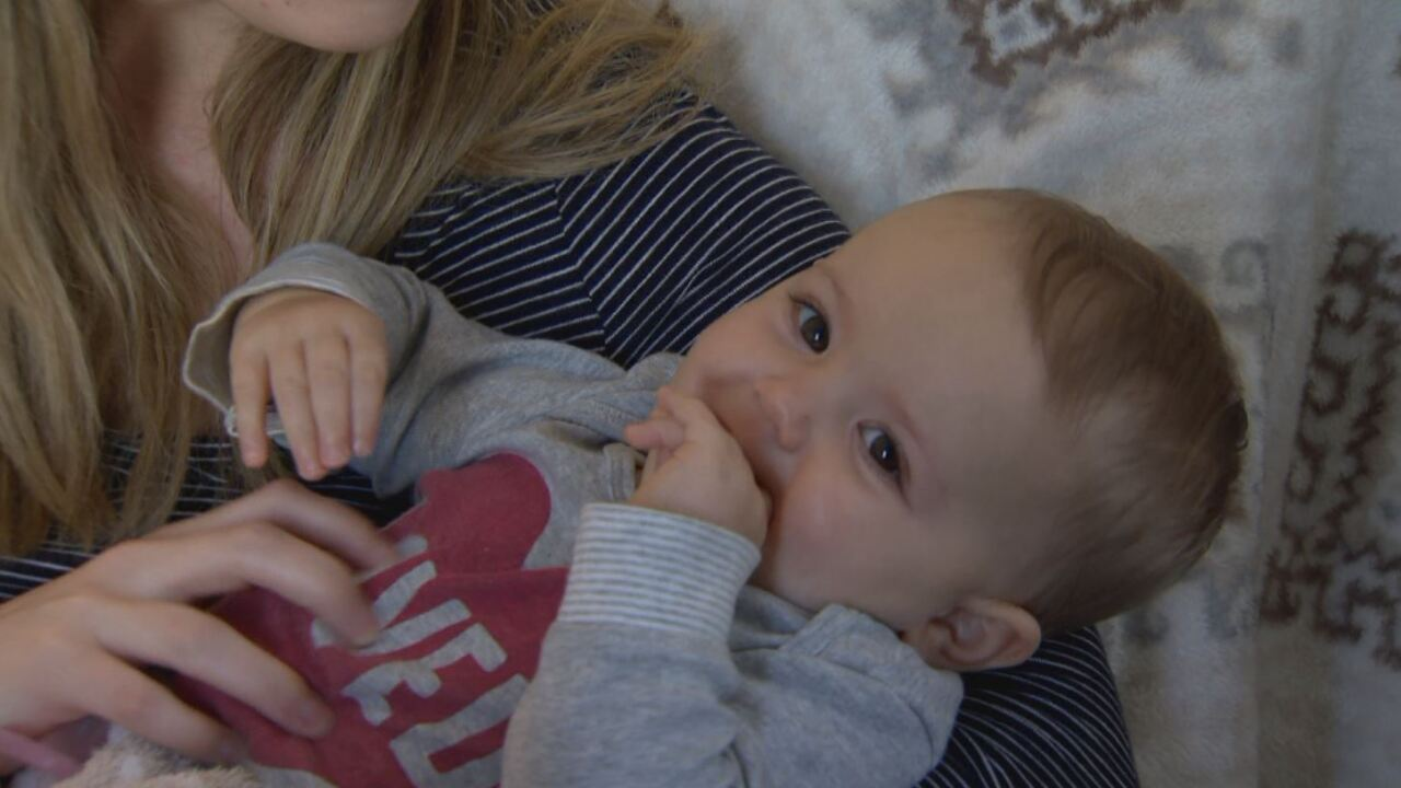 baby emma.JPG