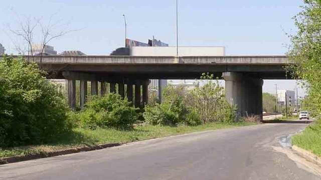 TDOT Announces Dates For I-24 Bridge Project