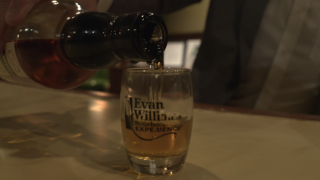 Gin startup company looks to expand in Kentucky's Bourbon Country