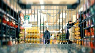 Study: 20% of grocery store employees test positive for COVID-19, many with no symptoms