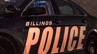 Pair of shootings in Billings