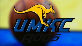 UMKC_ROOS.jpg