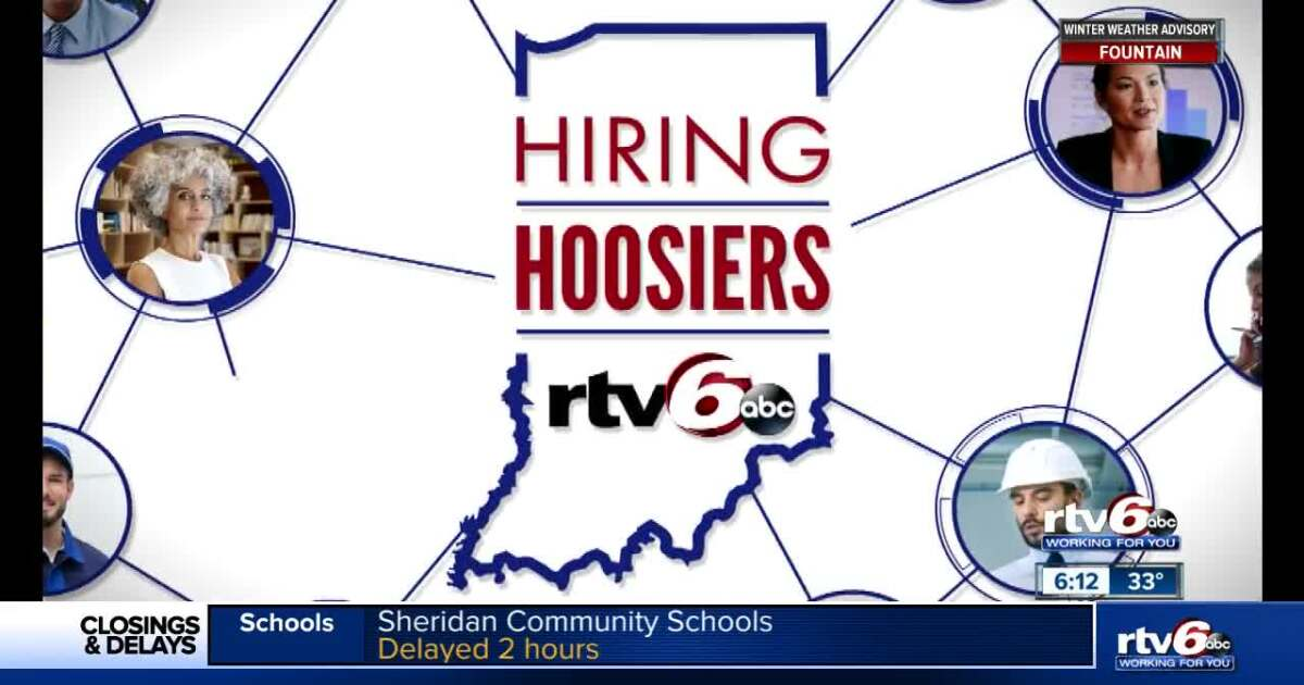 Ivy Tech focused on programs to get people hired